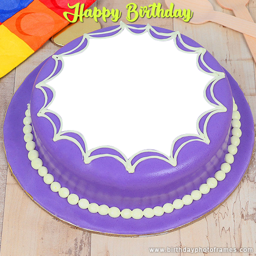 Awesome Birthday Cake Wishes With Name And Photo Funny Birthday Cards Online Hetedamsfinfo