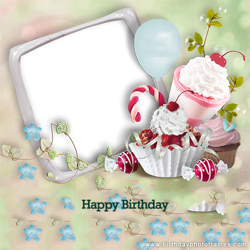 Miraculous Happy Birthday Cards With Name And Photo Funny Birthday Cards Online Sheoxdamsfinfo