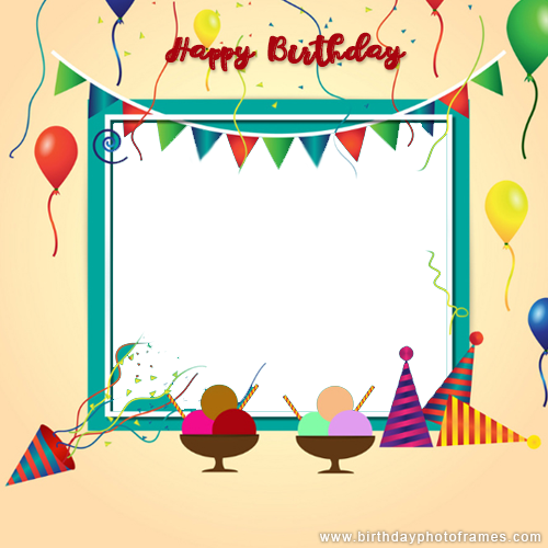 Sensational Birthday Card With Name And Photo Editor Online Free Download Funny Birthday Cards Online Elaedamsfinfo