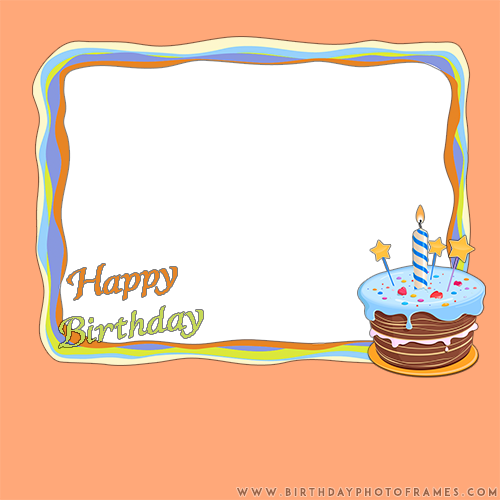 Birthday Cards Images With Name
