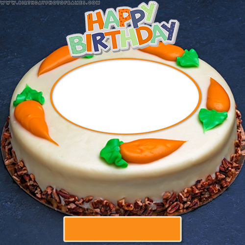 Marvelous Write Name On Birthday Cake With Photo Funny Birthday Cards Online Eattedamsfinfo