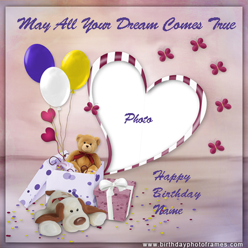Sensational Free Photo Birthday Cards Funny Birthday Cards Online Sheoxdamsfinfo